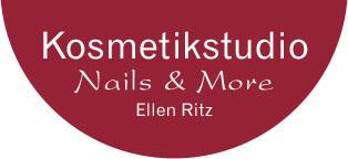 Kosmetikstudio in Wittlich
