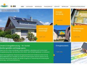 Bild zum Artikel: Effiziente Energieberatung bei Neubau oder Sanierung: M.Sc. Dipl.-Ing. Mladen Progli in Lahr