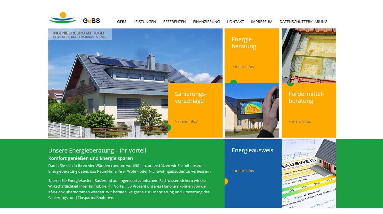 Image of Lohnende Energieeffizienz: Unterstützung vom Energieberater M.Sc. Dipl.-Ing. Mladen Progli aus Lahr