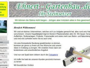 Bild zum Artikel: Innovative Gartengestaltung vom Fachmann: Ehnert Gartenbau in Hamburg