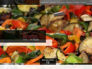Bild zum Artikel: Erfahrener Partyservice: Gourmethaus Mark Naujoks e.K. in Hamburg Eilbek