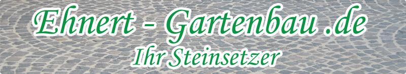 Gartengestaltung in Hamburg