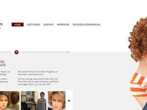 Bild zum Artikel: Frisuren Atelier Kasikci in Weinheim