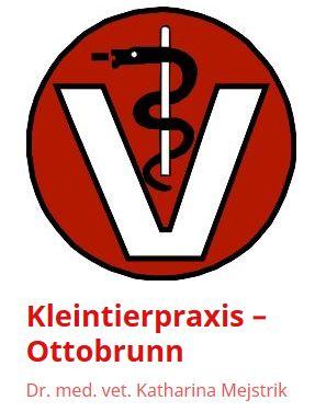 Kleintierpraxis Dr. med. vet. Mejstrik in Ottobrunn