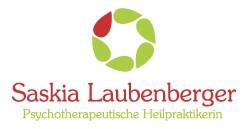Psychotherapeutische Heilpraxis in Friedrichshafen