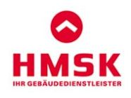 Gebäudedienstleister in Oberhaching