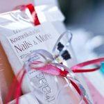 Hochwertige Kosmetika im Kosmetiksalon in Wittlich