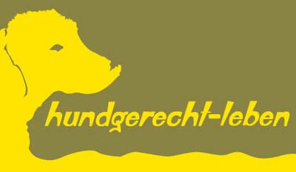 Ariane da Luz mobile Hundetrainerin in Lindlar-Hartgasse