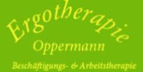 Ergotherapie Oppermann in Brandenburg