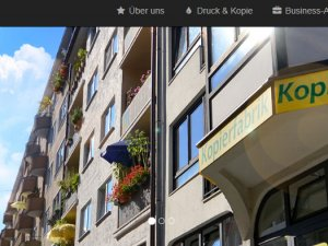 Bild zum Artikel: Coras Digitaldruck in Mühldorf/Inn