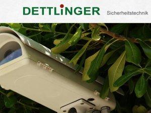 Bild zum Artikel: Sicherheitstechnik Christoph Dettlinger in Freiburg im Breisgau