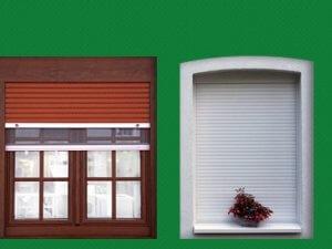 Bild zum Artikel: Rollläden und Insektenschutz vom Fachmann: P&W GmbH in Duisburg