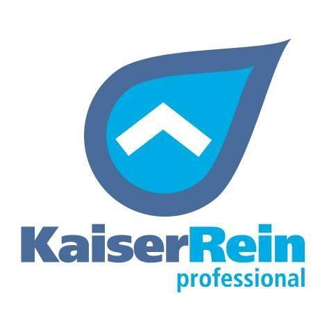 KaiserRein in Oberhaching