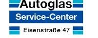 Autoglas in Dortmund