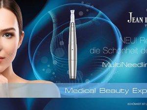 Bild zum Artikel: HautEffekt Kosmetik in Neuss