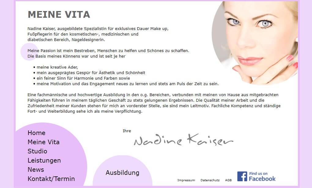 Image of BeautyPoint in Rheinberg