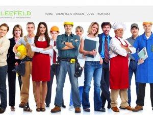 Bild zum Artikel: Kleefeld Bildung und Vermittlung UG in Dortmund
