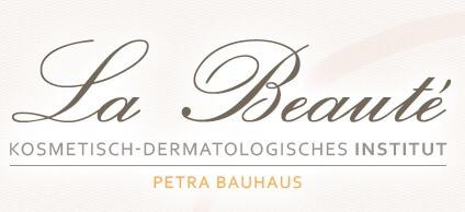 Kosmetikstudio in Duisburg