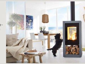 Bild zum Artikel: Boley GmbH im Meerbusch