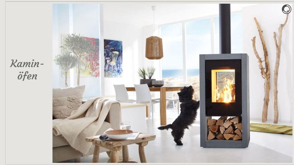 Image of Boley GmbH im Meerbusch