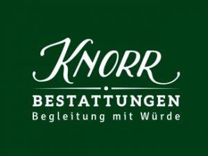 Bild zum Artikel: Knorr Bestattungen in Rheinberg