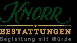 Image of Würdevolle Bestattungen in Rheinberg: Knorr Bestattungen
