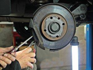 Bild zum Artikel: Kfz-Werkstatt in Rheinberg zu vermieten: Autoservice Arno Kremers