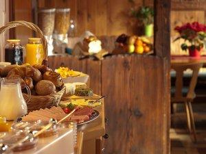Bild zum Artikel: Komfortable Monteurzimmer: Zimmervermietung Knapp in Dillenburg