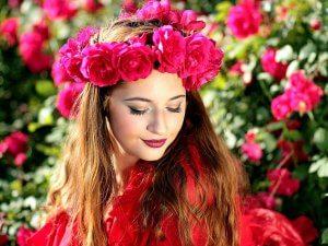 Bild zum Artikel: Blumenhaus van Schie – Blumengeschäft in Uedem