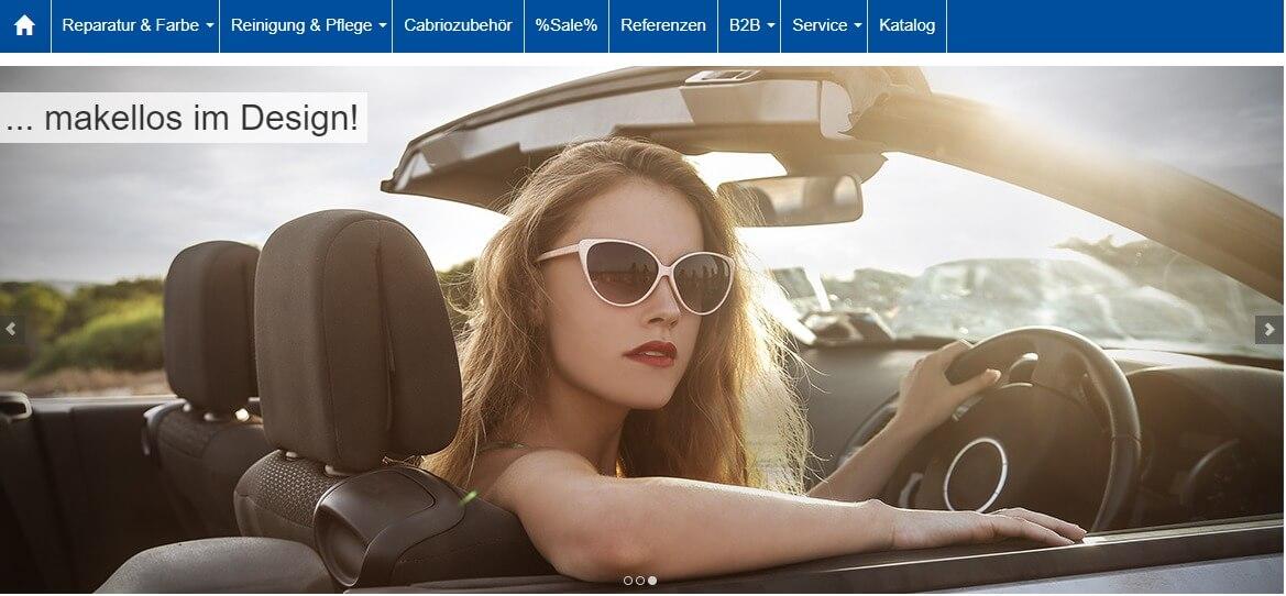 Image of Autozubehör-Teile-Gerl GmbH & Co. KG in Siegsdorf