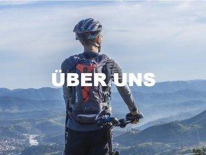 Bild zum Artikel: Zweiradfachgeschäft Hemmelberg in Dingden