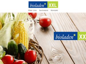 Bild zum Artikel: Bioladen XXL in Moers: Nachhaltig Einkaufen in Rheinberg, Kamp-Lintfort und Umgebung