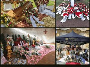 Bild zum Artikel: Bestattungen Paulinenhof: Außergewöhnliches Bestattungsunternehmen in Köln