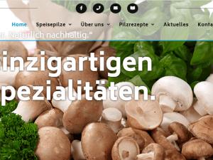 Bild zum Artikel: Polnische Saisonarbeiter (w/m/d) für die Rheinische Pilz-Zentrale GmbH in Geldern, Deutschland